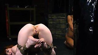 Hd xxx restrain..