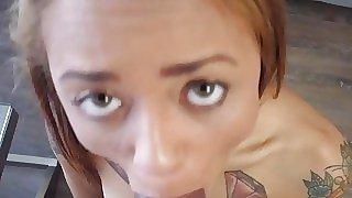 Holly Hendrix..