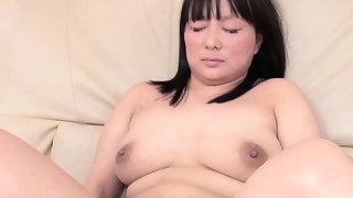 Japan Mummy Yukina..