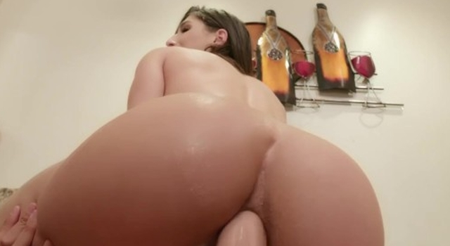 Brazzers - PAWG..