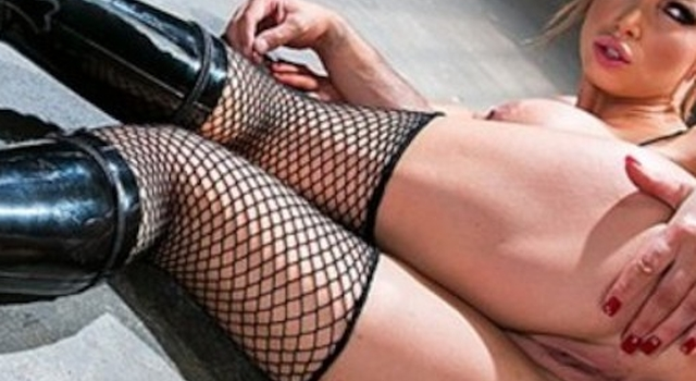 Splendid lingerie..