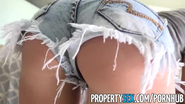 PropertySex - Wild..