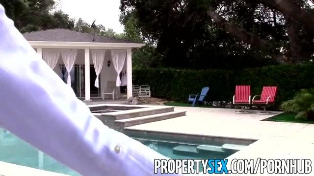 PropertySex -..