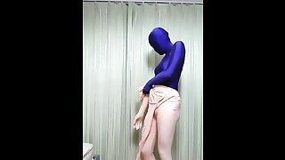My free webcams..