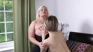 LACEYSTARR - Lacey..