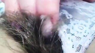 hair-lich6